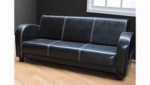 3 Er Sofa : 3er sofa antis 3 sitzer polsterm bel in antik schwarz 190 ~ Whattoseeinmadrid.com Haus und Dekorationen