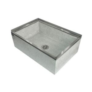 corner mop sink revit 100 acorn corner mop sink restaurant sink zeppy io