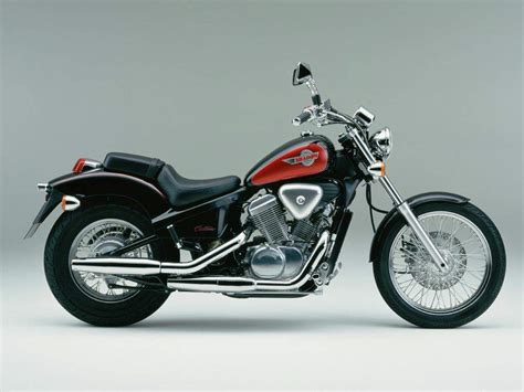 honda shadow vt 600 honda vt600c shadow