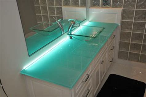 Bathroom Vanity Glass Top by Images Of Granite Marble Quartz Countertops Richmond Va