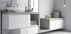 Waschbecken 70 Cm Mit Unterschrank : waschbecken mit unterschrank 80 cm badezimmer direkt ~ Bigdaddyawards.com Haus und Dekorationen