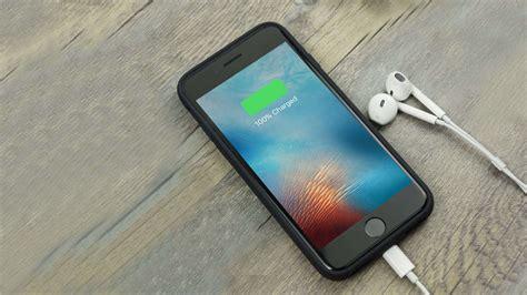 iphone storage expansion kuner kuke iphone 7 memory expansion battery 187 gadget