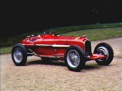 Vintage Model Race Cars by 1930 Race Car 1930s Indy Race Cars Antique Cars Race