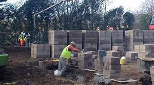 Strong Foundations Encore Care Homes