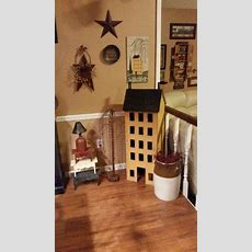 182 Best Primitive Americana Decorating Ideas Images On