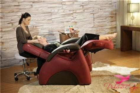 17 best images about salon stuff on
