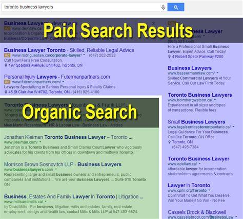 Optimize Search Results - toronto seo company toronto search engine optimization