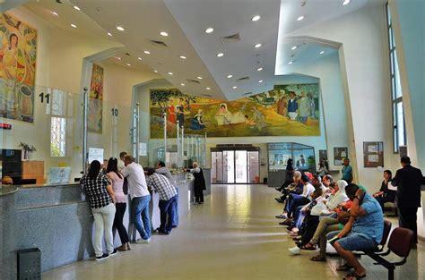 bureau de poste ouvert le samedi apr鑚 midi ouverture bureau de poste bureau de poste horaire ouverture 28 images rillieux la
