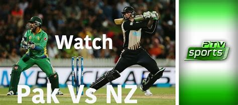 Ptv Sports Live Hd Apk Download latest android version 1.1 ...