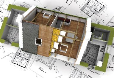 architectural models   design tool  house extensions
