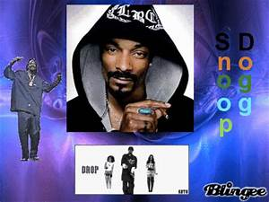 snoop dogg background Picture #107976083 | Blingee.com