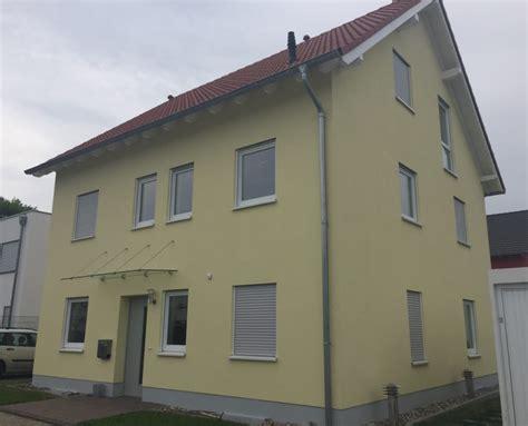 Freistehendes Haus 44  Werth Haus Wohnbau Gmbh