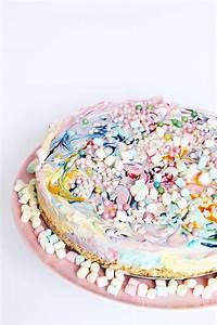 Einhorn Kuchen Deko : einhorn k sekuchen backen einfaches rezept f r deine n chste einhorn party madmoisell diy ~ Eleganceandgraceweddings.com Haus und Dekorationen