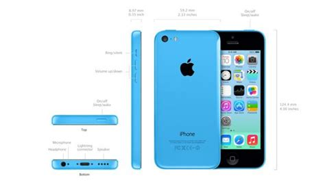 what s the difference between iphone 5c and 5s what s the difference between iphone 5s and iphone 5c