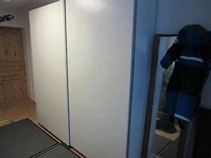 Ikea Pax Schuhschrank : ikea pax schuhschrank in wei in m ssingen ikea m bel kaufen und verkaufen ber private ~ Orissabook.com Haus und Dekorationen