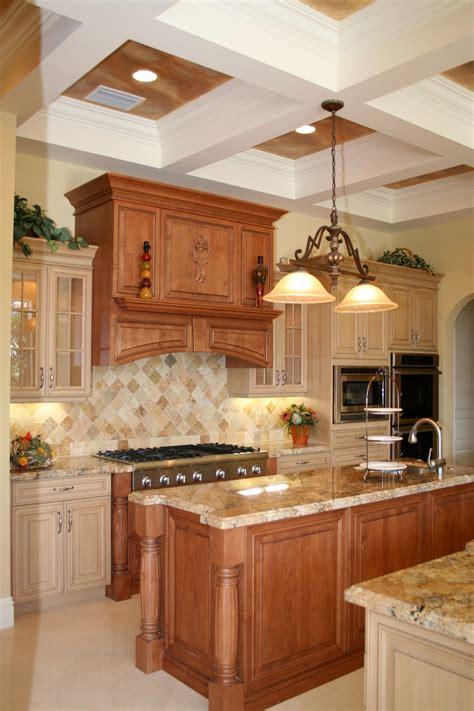 traditional kitchens photo gallery broward custom kitchens