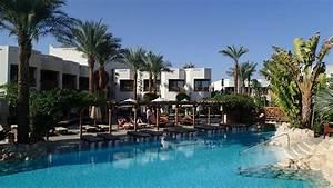 Hotel ghazala gardens sharm el sheikh na39ama bay for Katzennetz balkon mit ghazala garden bewertung