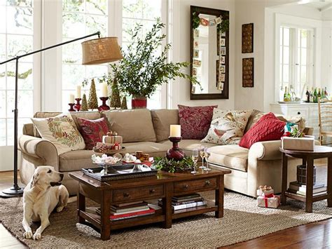 Pottery Barn Room Ideas, Pottery Barn On Pottery Barn
