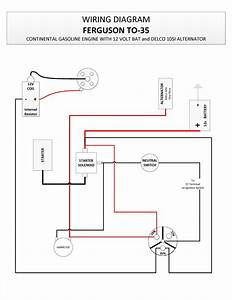 Diagram Chevy 6 To 12 Volt Wiring Diagram Full Version Hd Quality Wiring Diagram Pvdiagramxmuth Postpay Fr
