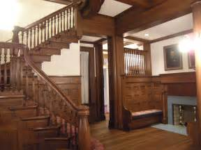 Interiors Of Home File Dallas A H Belo House Interior 01 Jpg Wikimedia Commons