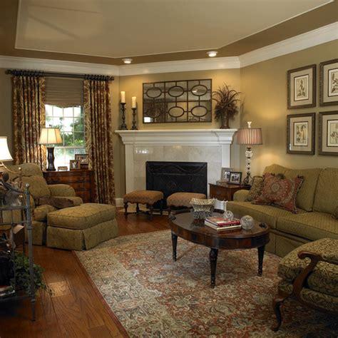 formal livingroom formal living room traditional living room by hearn interior design