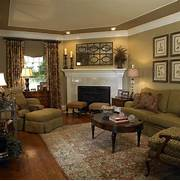 Living Room Pictures Traditional by Traditional Living Room Designs