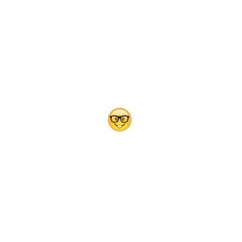 Are Emojis A Good Thing?
