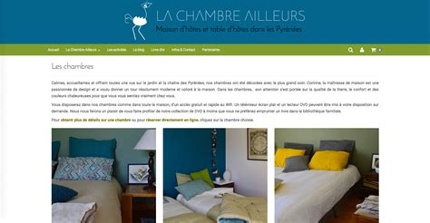 faire sa chambre en ligne creer sa maison en ligne gratuit photos de conception de