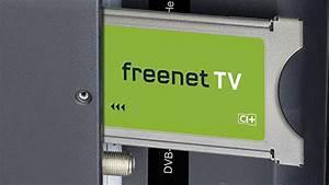Dvb T2 Kosten Privatsender : dvb t2 hd receiver antenne fernseher kosten audio ~ Lizthompson.info Haus und Dekorationen