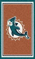 miami dolphins rug 1000 images about miami dolphins on miami