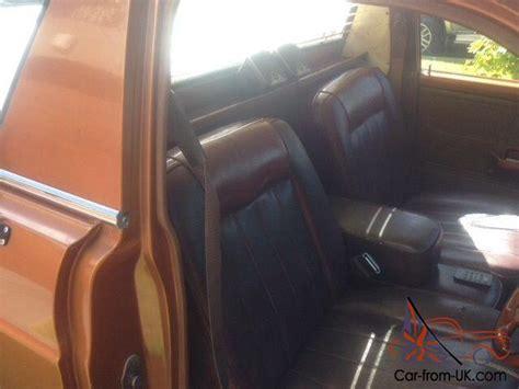 Xy Falcon Ute 1971 May Suit Xr Xt Xw Xa Gt Gs Ho Buyer