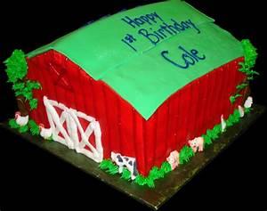 How To Make Estimates Birthday Cakes Sugar Showcase