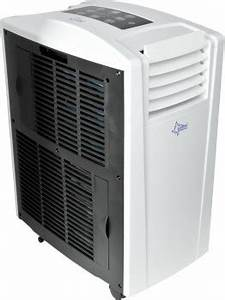 Mobiles Klimagerät Leise : klimaanlage suntec wellness klimaanlage und heizung ~ Watch28wear.com Haus und Dekorationen