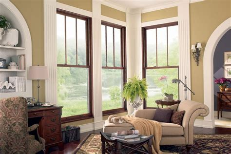 marvin signature ultimate quad city windows