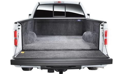 bed liner    autoguidecom news