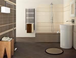bagni moderni mosaico beige: elisir aparici lt. pin rivestimento ... - Bagni Moderni Beige E Marrone