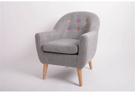 siege confort fauteuil enfant design socadis 15170