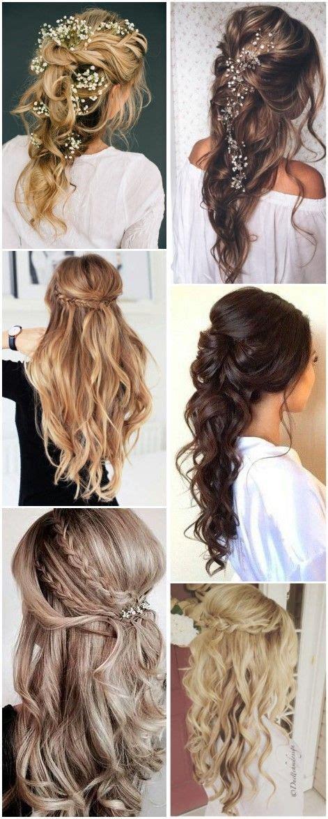 best 25 winter wedding hairstyles ideas on pinterest
