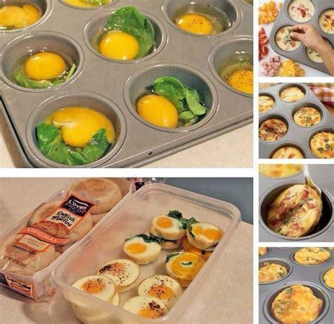 astuces cuisine en image zeinelle magazine