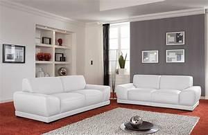 Poco Online Shop Bestellen : poco sofa manila in wei m bel letz ihr online shop ~ Pilothousefishingboats.com Haus und Dekorationen