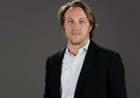 Chad Hurley  Bcc Speakers