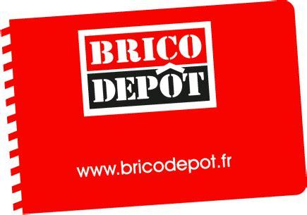 brico depot siege social brico dépôt grand anniversaire 25 ans