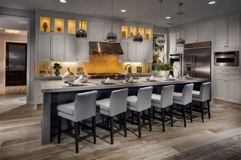 luxury kitchen ideas   dream home build beautiful