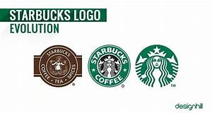Starbucks Logo - An Overview of Design, History and Evolution
