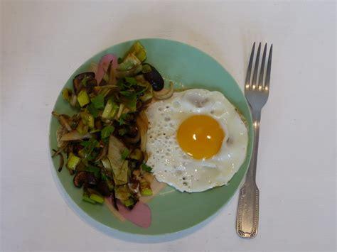 cuisiner des ecrevisses recettes de chignon par gourmicom oeufs au plat