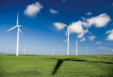 high def wind turbine pictures    world