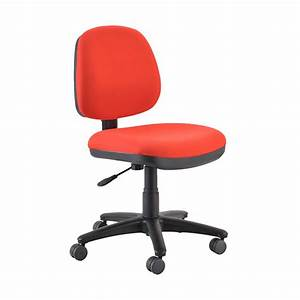 Student Chair Buro Image Chair Buro Seating New Zealand