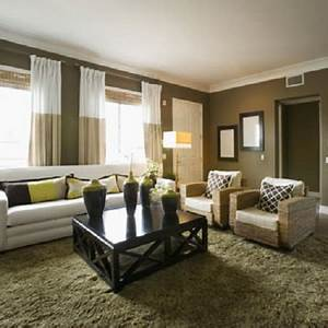 family room decorating ideas living room decorating ideas With ideas on how to decorate a living room