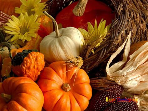 free thanksgiving free thanksgiving powerpoint backgrounds powerpoint e learning center