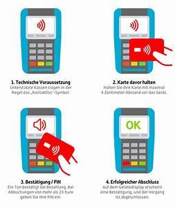 Kreditkarte Online Bezahlen : bezahlen mit karte auflegen ~ Buech-reservation.com Haus und Dekorationen